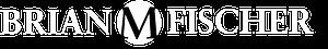 Brian M Fischer Dark Logo