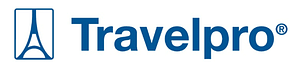 travelpro luggage logo