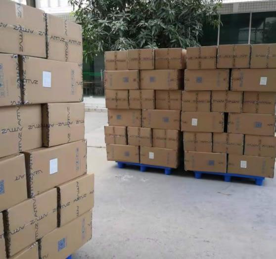 naucrates shipping 1