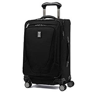 TravelPro Crew 11 Carry On Luggage