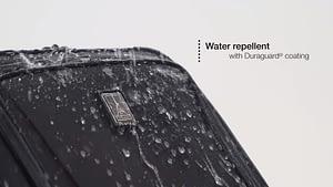 TravelPro Crew 11 Water Resistant Coating
