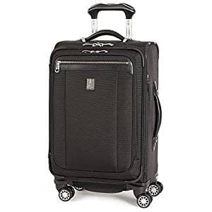 TravelPro Platinum Magna 2 Carry On Suiter