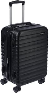 Amazon_Basics_Carry-on